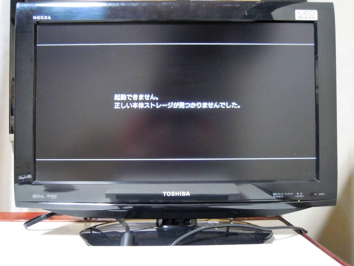 ③ CECH-2500A LW