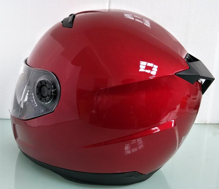 ヤマハ yamaha バイク フルフェイス ヘルメット m サイズ fp08 新品 在庫 格安 価格 処分 即日 発送_画像7