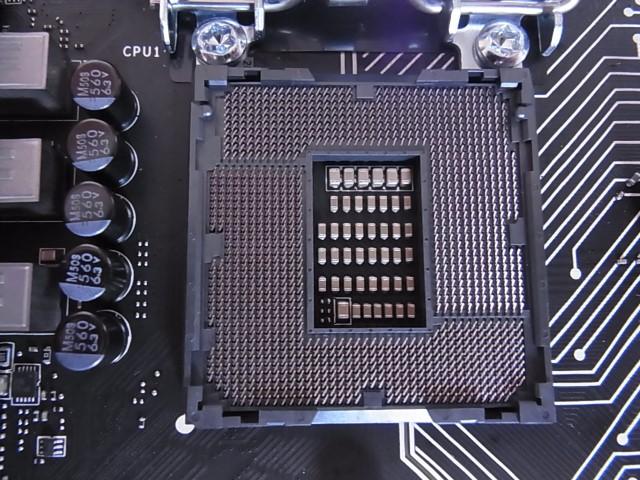 MSI Z170A GAMING PRO CARBON Z170/LGA1151(DDR4)/M.2_画像4