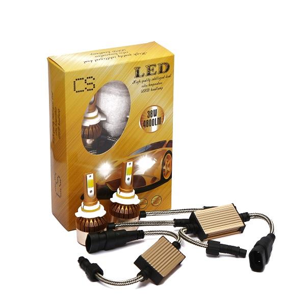 1円から HB4/H11/h8/h16 LEDヘッドライト フォグランプ 3000k6000k 2色切り替 30系プリウス 20/30系 ヴェルファイア アルファード