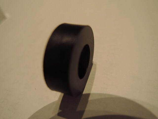 米国KOHLERコーラー社・DELTAデルタ社水栓用変換アダプター2個セット並行輸入品 輸入水栓用アダプター 好みの輸入水栓を使いましょう!_画像6