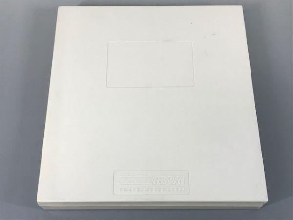 N0303-46/10793⑥ GREENMAX 車種不明 4両セット 中古
