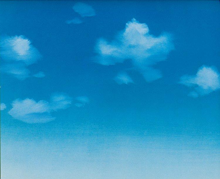セル画★ケ0となりのトトロ魔女の宅急便風の谷のナウシカ天空の城ラピュタ千と千尋の神隠し紅の豚の宮崎駿TV初監督作品未来少年コナン_この場面に一番あった日アの印刷背景付属!