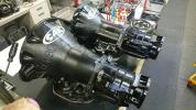 Dodge Chrysler Jeep JEEP A518 A500 42RE 46RE 47RE Ram van Grand Cherokee etc. for rebuild TM stock equipped perfect . knowledge . explanation