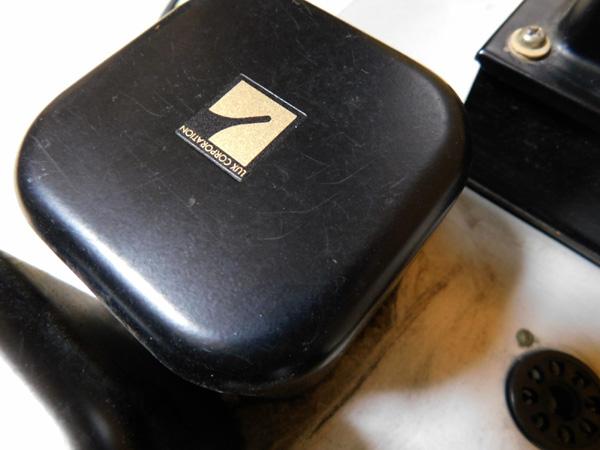 018 自作 電源装置 電源トランス チョークトランス TANNGO LH150 LUX 6BC10 6BC5_画像3