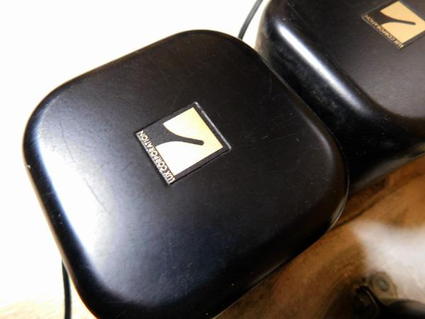018 自作 電源装置 電源トランス チョークトランス TANNGO LH150 LUX 6BC10 6BC5_画像4