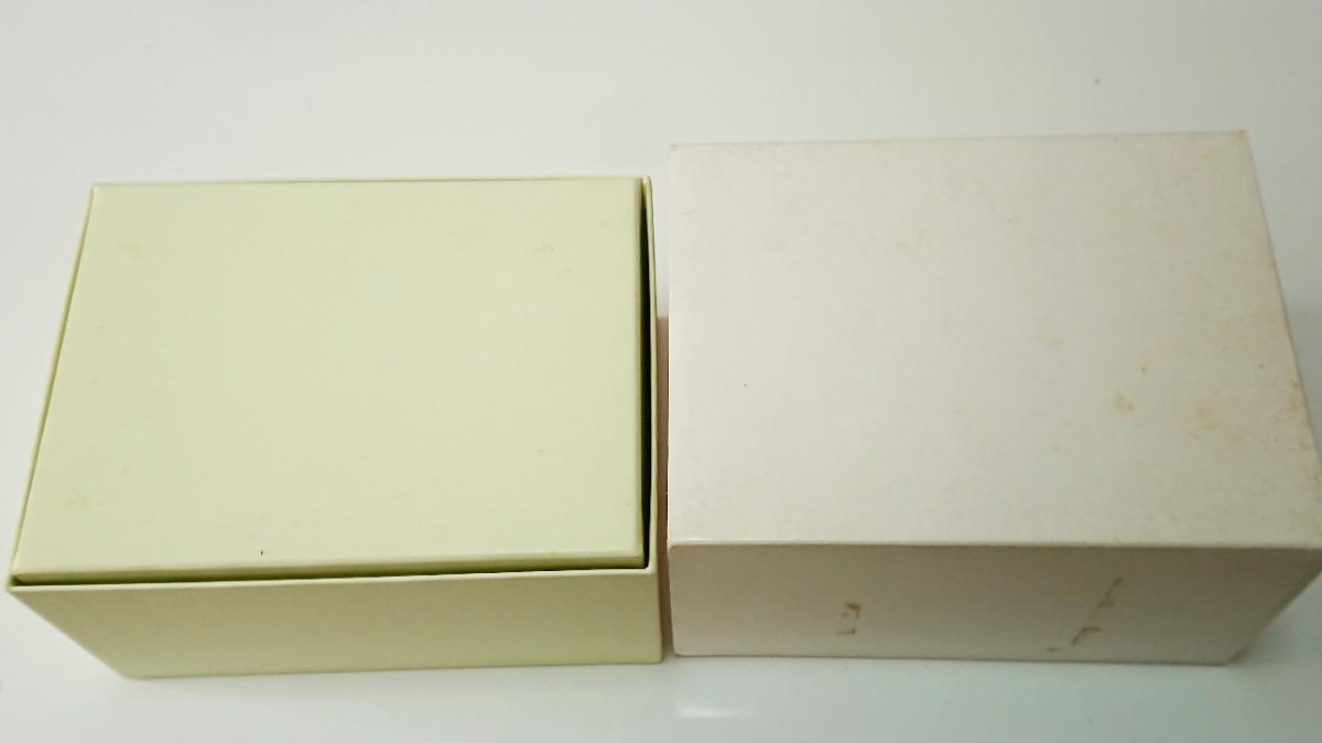 4989☆ROLEX サブマリーナ【14060M】純正付属品セット プライスタグ・型番シール付ボックス_画像7