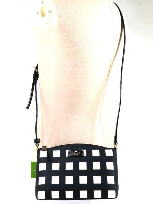 Image result for kate spade MILLIE GROVE STREET WKRU4518