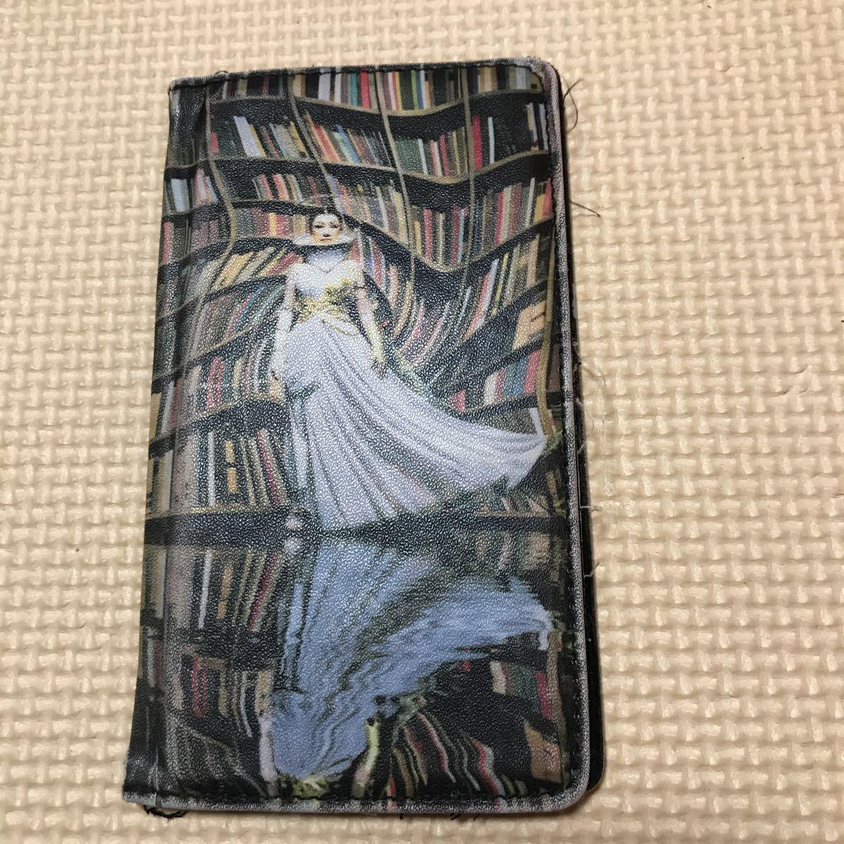 松任谷由実ツアーグッズ iPhoneケース