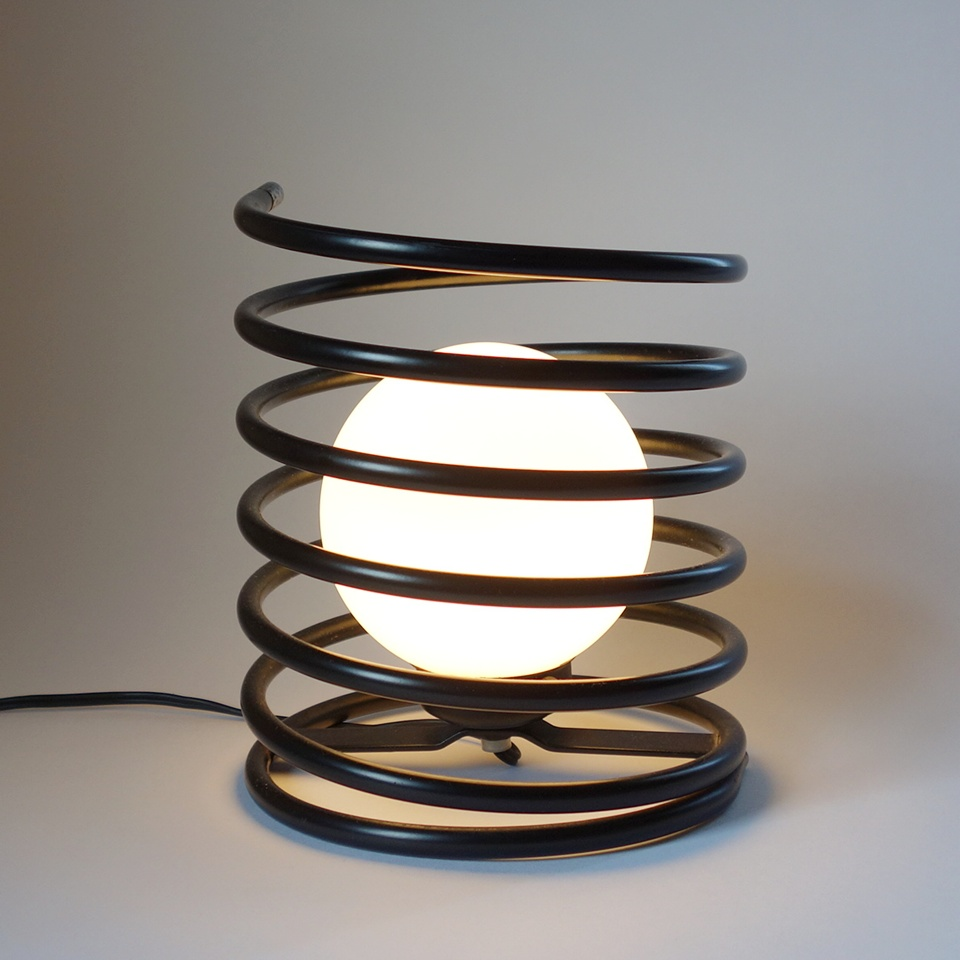 80s 80spost moderndesignvintagelight lamp mozeypictures Choice Image