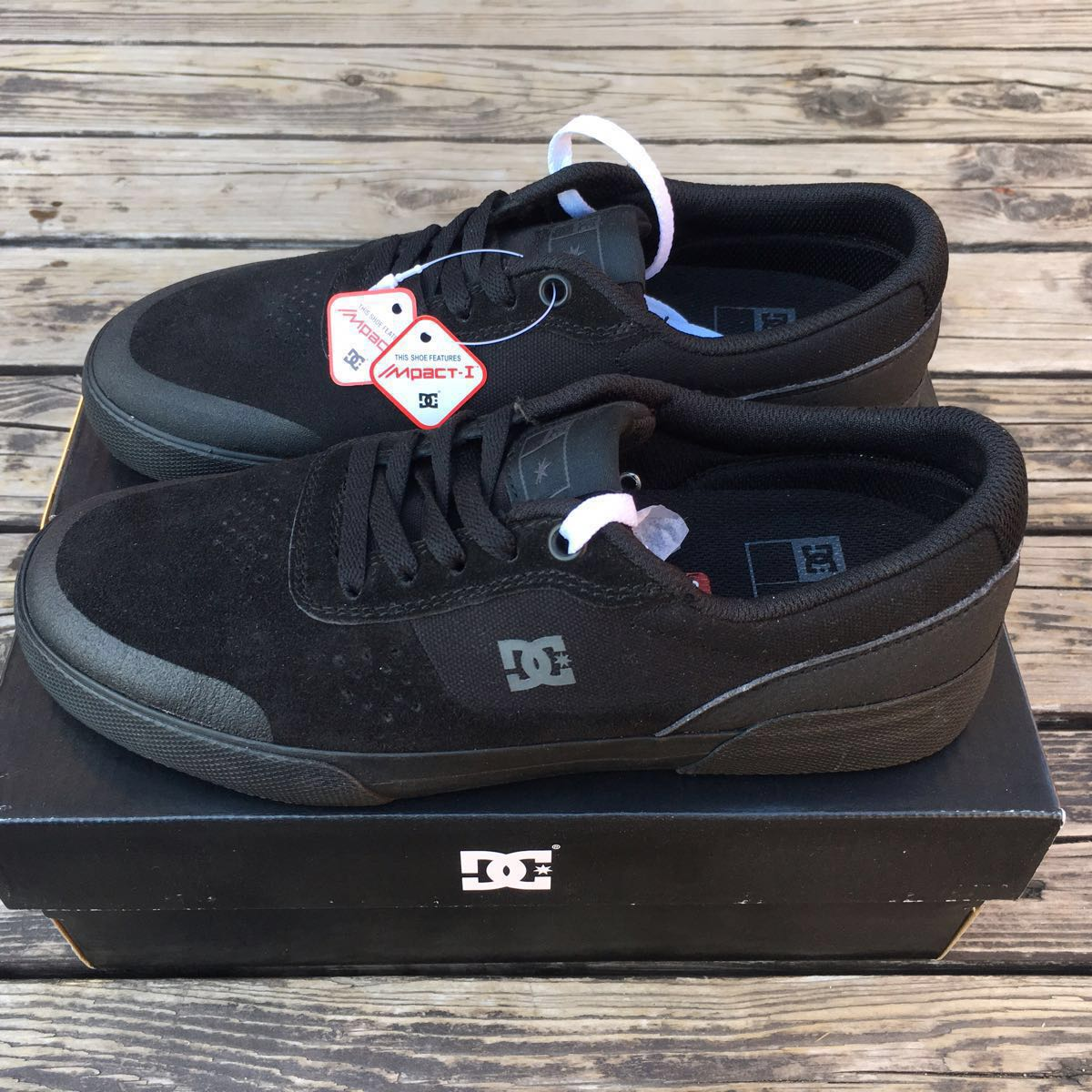 shipping ti- sheath ke shoe