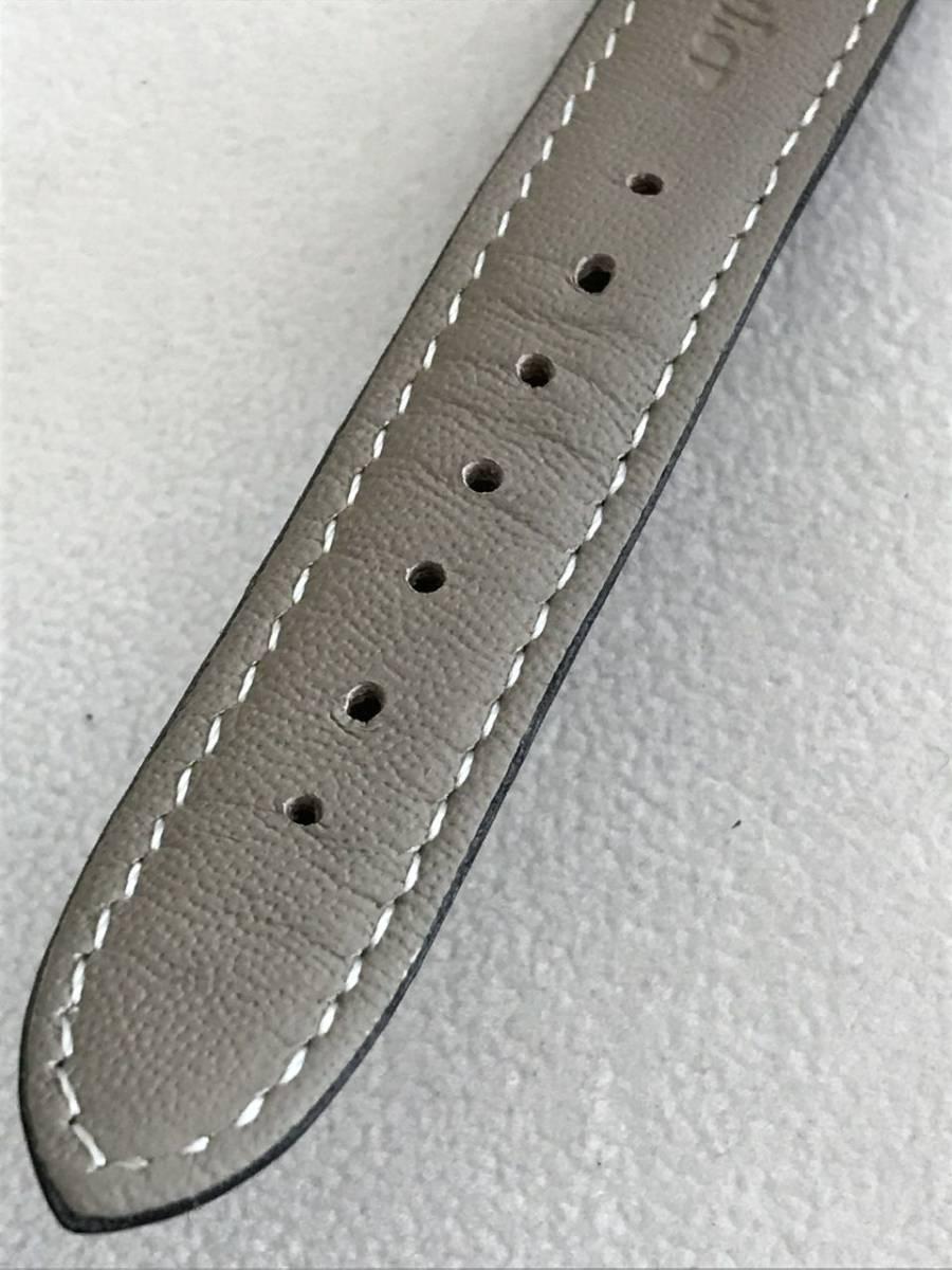 アンティーク 手巻き ルクルト スモセコ CAL.480/CW ヴィンテージ _画像10
