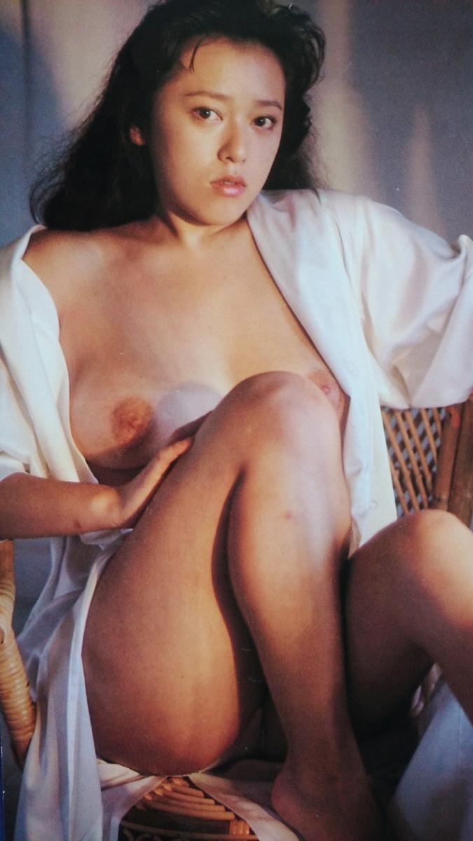 pigtailsinpaint orphant nude 4