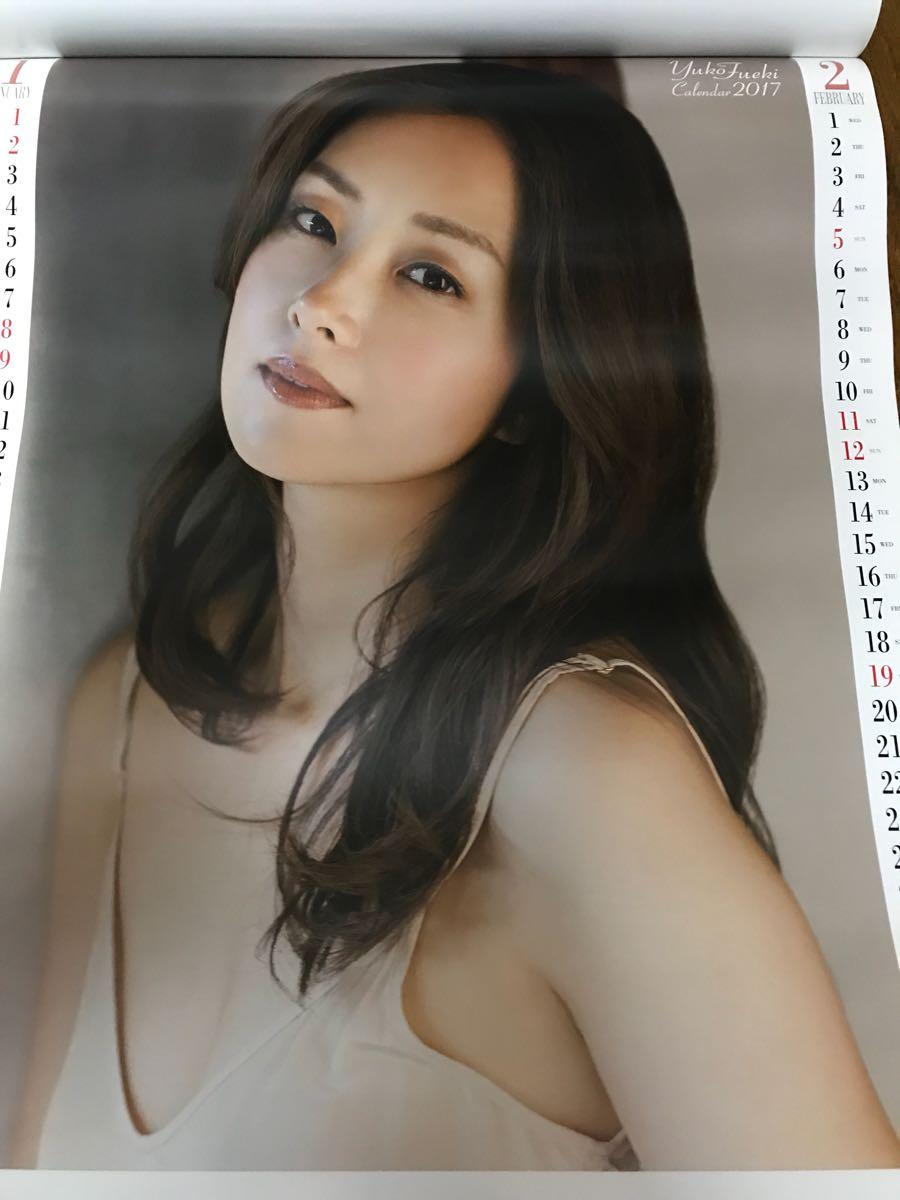 笛木優子さんの画像その84