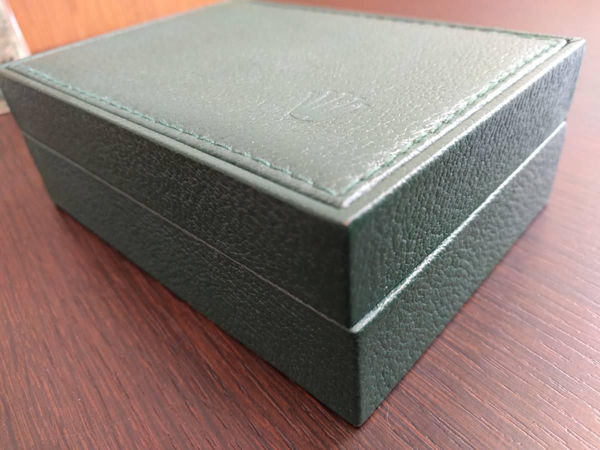 ■ROLEX ロレックス 空箱のみ 時計なし 冊子あり GMTマスター 16710 シール 2355B_画像8