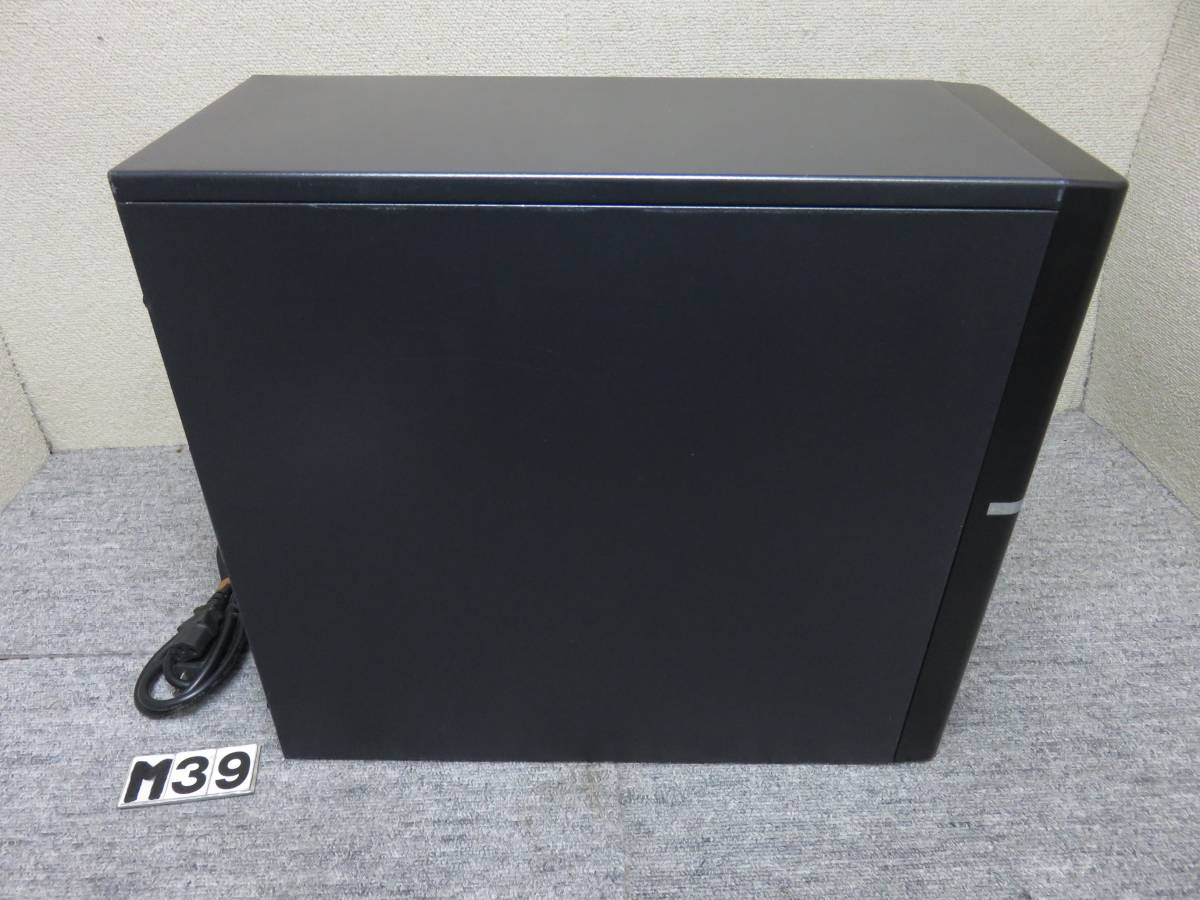 ◆ 新 SSD 160GB◆ 中古美品