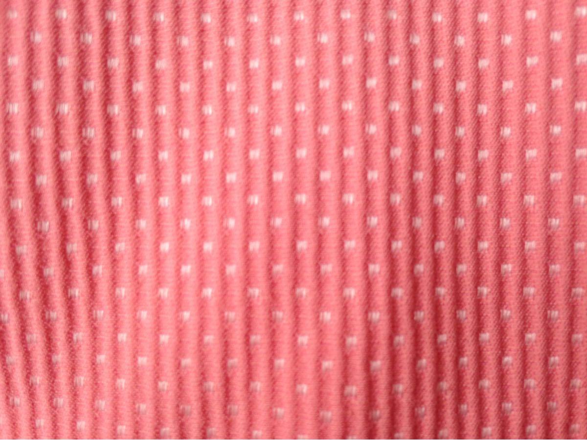 ★新品★タルティーヌエショコラ【Tartine et Chocolat】スカート★サーモンピンク★可愛い★5歳/110★_画像4