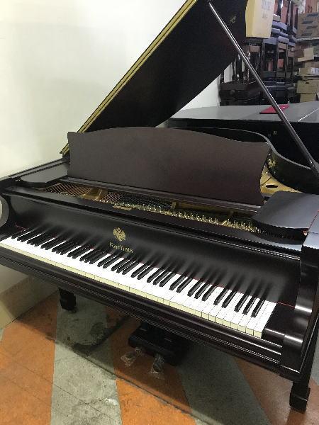 ♪希少☆ Rachals ピアノ♪_画像1