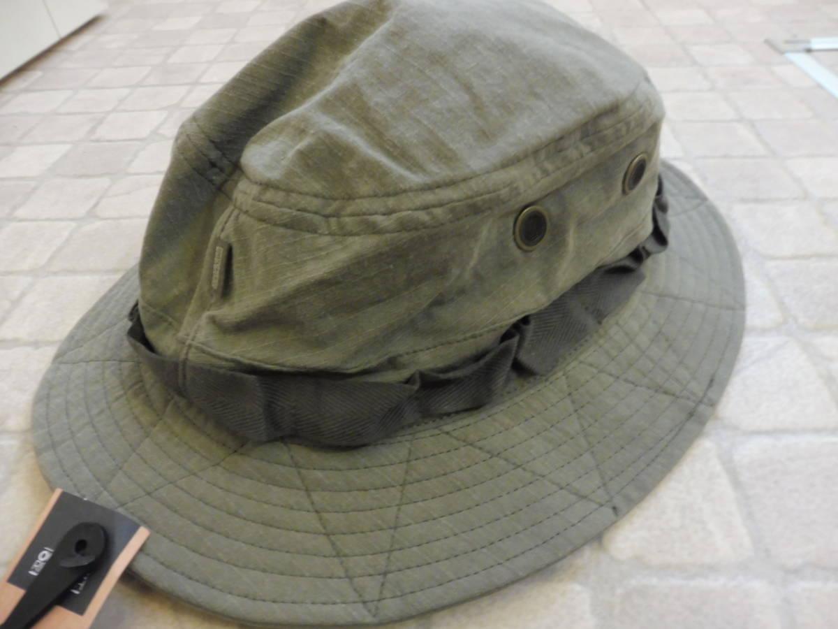 アウトドアリサーチ コンガリー サン ハット Fatigue L XL Outdoor research Congaree Sun Hat 画像 fc50f639f407