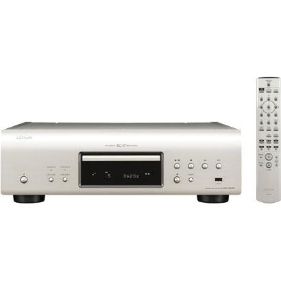 ★★3ヶ月保証 美品 DENON 【DCD-1650RE  高級 CD/SACDプレーヤー 他、多数高級オーディオ出品中