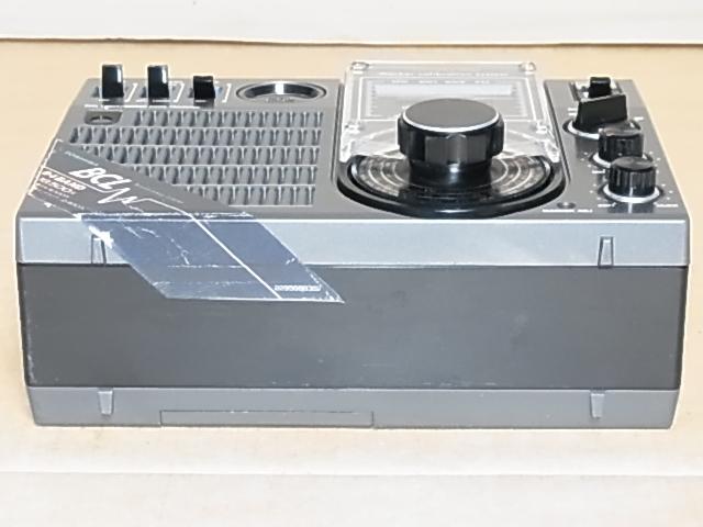 分解整備 調整済み品 東芝 製品 【 RP-1700F】中古再生 動作品18031214_画像8