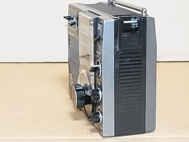 分解整備 調整済み品 東芝 製品 【 RP-1700F】中古再生 動作品18031214_画像6