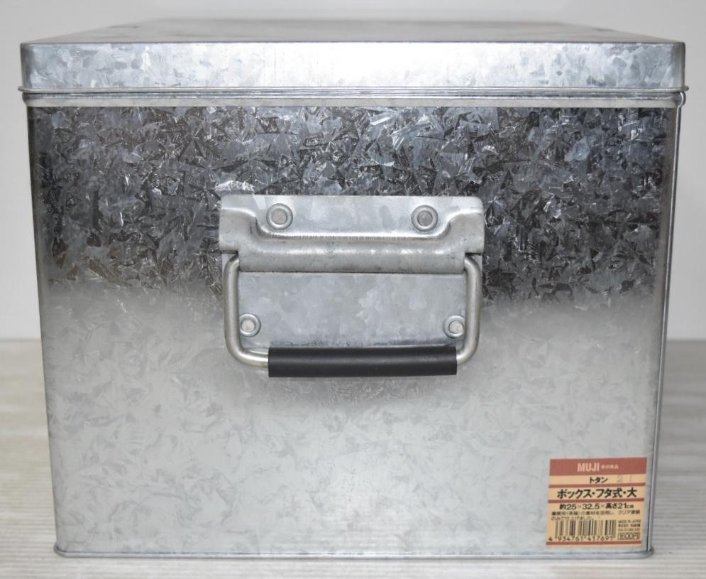 hiro.rororoさんの、トタンボックス,DIY,2×4材,