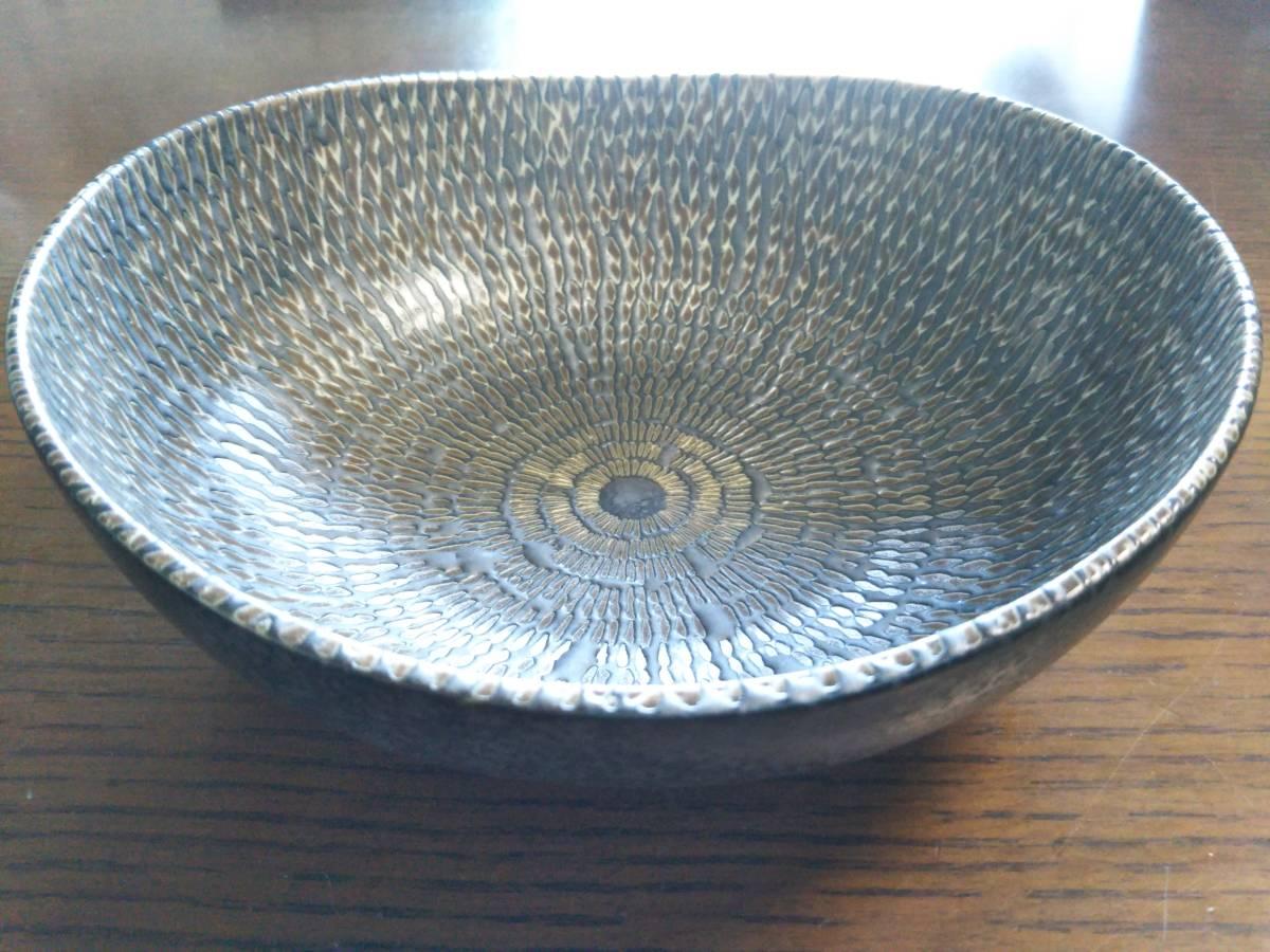 【新品 未使用】 美濃焼 伝統釉 おもてなし揃 磁器 日本製_画像2