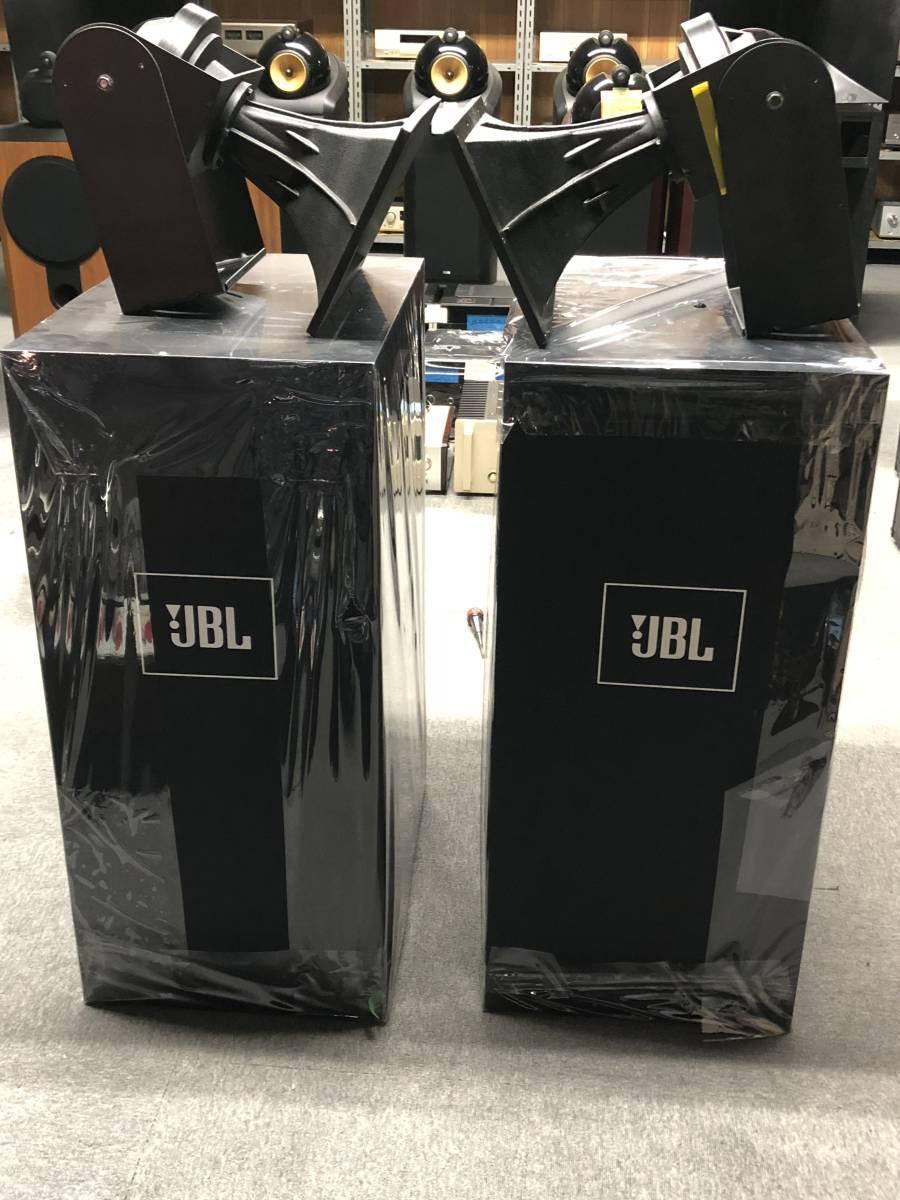 [岐阜 中古 スピーカーペア]JBL 4508A 2509A 2226H 2380A 2446H_画像6