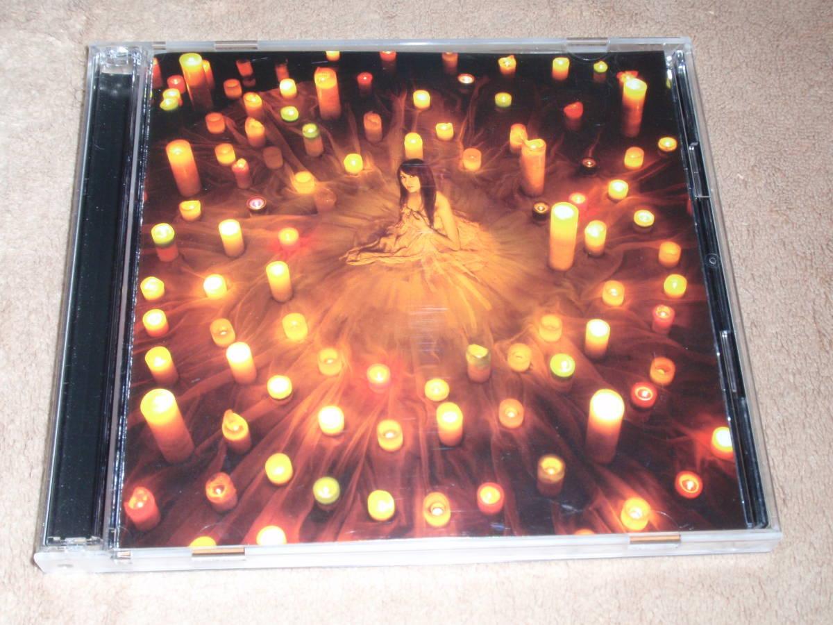 ローゼンメイデン ED主題歌 初回生産限定盤DVD付 Alternative  Annabel アニソン エンディングテーマ_画像1