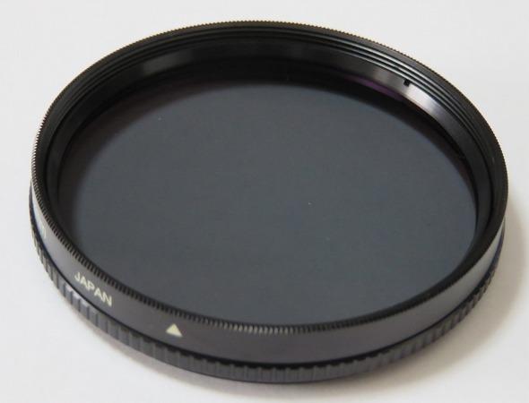 【新品即決】ケンコー52mm用 MC サーキュラーPL(偏光)●カメラフィルター●郵送●税無し_画像3