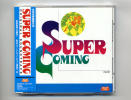 * super kaming саундтрек с лентой прекрасный товар *na резина большой . талон ji*