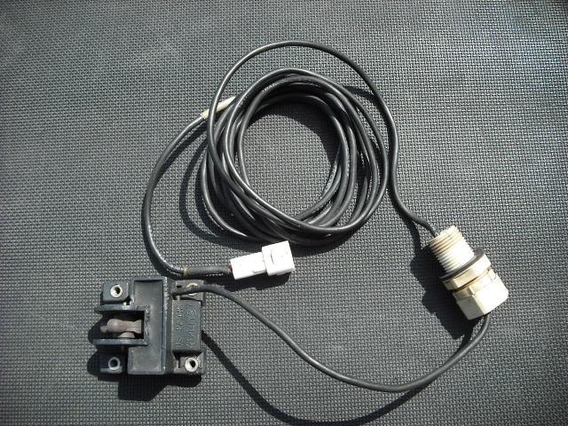 ★スピードセンサー★XLT SUV GP 1200 GPR XL FX SHO VX 155 1300 1800 1100 HO