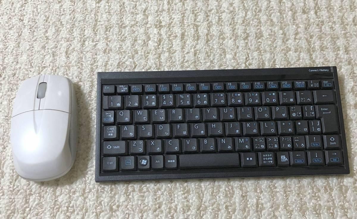 Lenovo ThinkPad 8 メモリ2GB/ストレージ64GB/Windows10/Office ケース・おまけ付_画像3