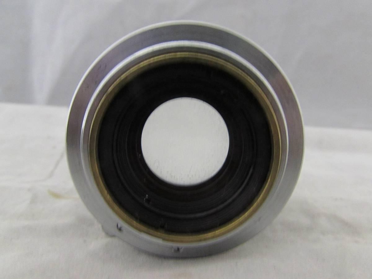 【1円~カメラレンズセット】キヤノン CANON7ボディ + CANON LENS 50mm F1.8 レザーケース付属_画像8