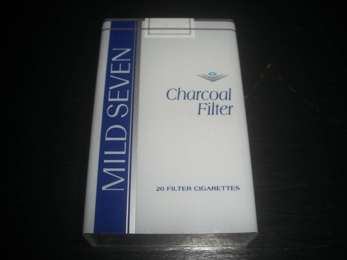 Mild seven купить сигареты сигареты опт в липецке