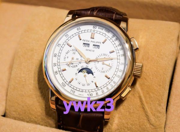 パテックフィリップ コンプリケーション PATEK PHILIPPE 腕時計 ノーチラス カラトラバ アクアノート 付属品あり 高級 自動巻き