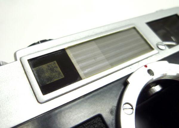 1000円~ Canon キャノン 7S LENS 50mm F1.4 ケース付き 1ISO-032AI_画像8