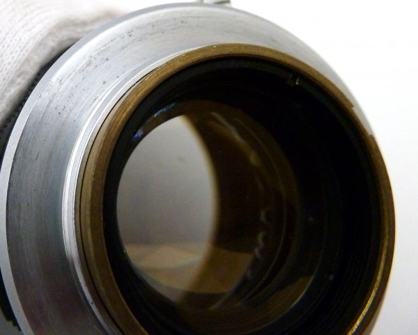 1,000円~ Canon 7S Canon LENS 50mm F1.4 キャノン 010AK_画像10
