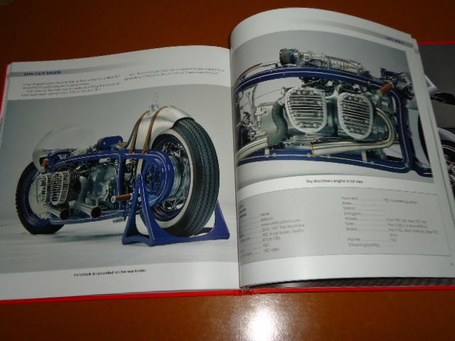 BMW、カフェレーサー。カスタム、R100RS、R80、R90S、R75、R100S、R25、K100、F800、MAGNI、リトモ セレーノ 他_画像9