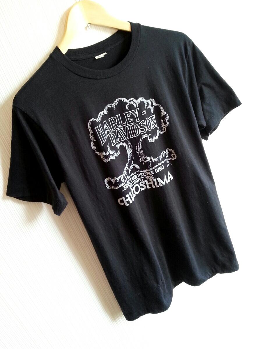 原爆tシャツ Quantity ...