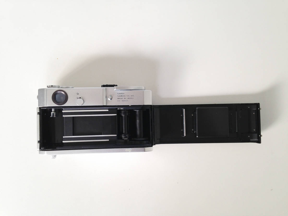 Canon7_画像5