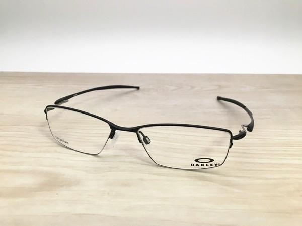 478461fde4 OAKLEY Oacley glasses frame OX5113-0154 glasses glasses LIZARD Lizard