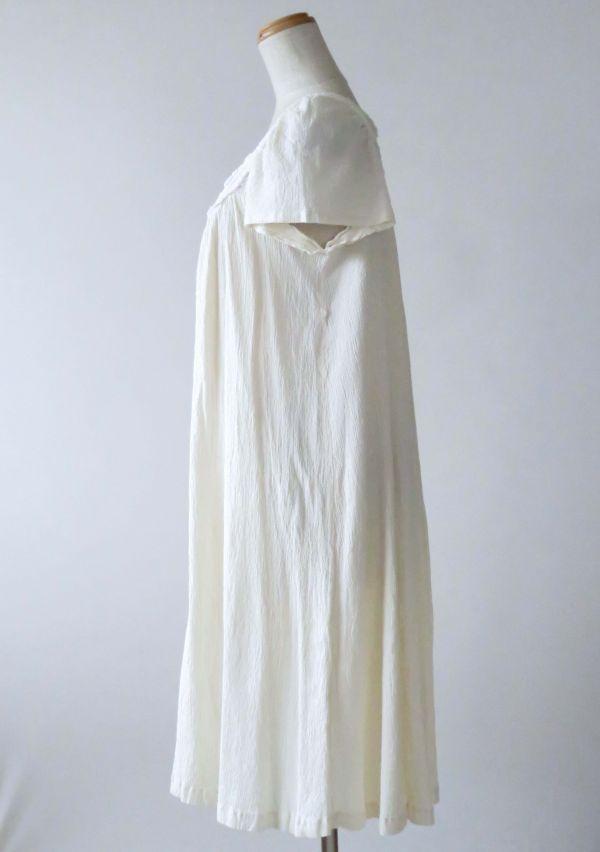 ■TSUMORI CHISATO■ツモリチサトの綺麗なアンニュイ感ドレス_画像2