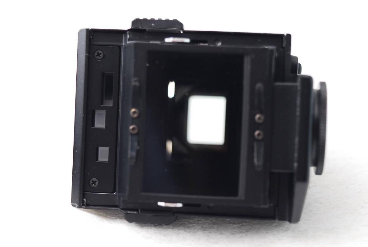実用品 名機 ニコン Nikon F3 ボディ アイレベル MF-14 SLR フィルム一眼 MF マニュアルフォーカス 返金保証_画像7