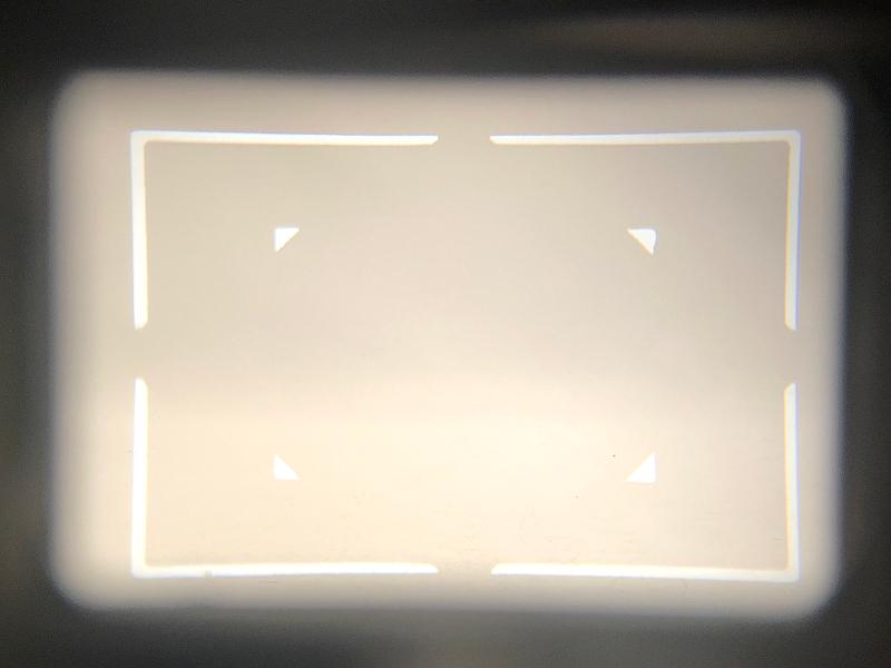 Leica ⅢG DBP ERNST LEITZ GMBH WETZLAR GERMANY ボディ_画像9