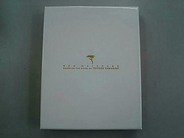沈まぬ太陽(Blu-ray Disc)_画像4