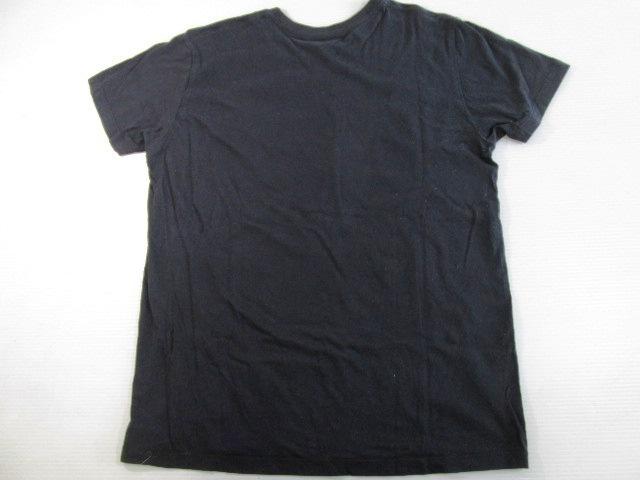 【SPYAIR】 ★ DALUC / ダルク ★ SPYAIR(スパイエアー) Tシャツ Sサイズ ブラック_画像3