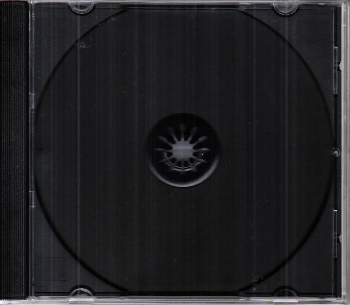 87年オリジナル盤 佐藤博 - FUTURE FILE「32XA-158」ケース新品 土日祝日も迅速発送/164円で4枚発送可能_画像3