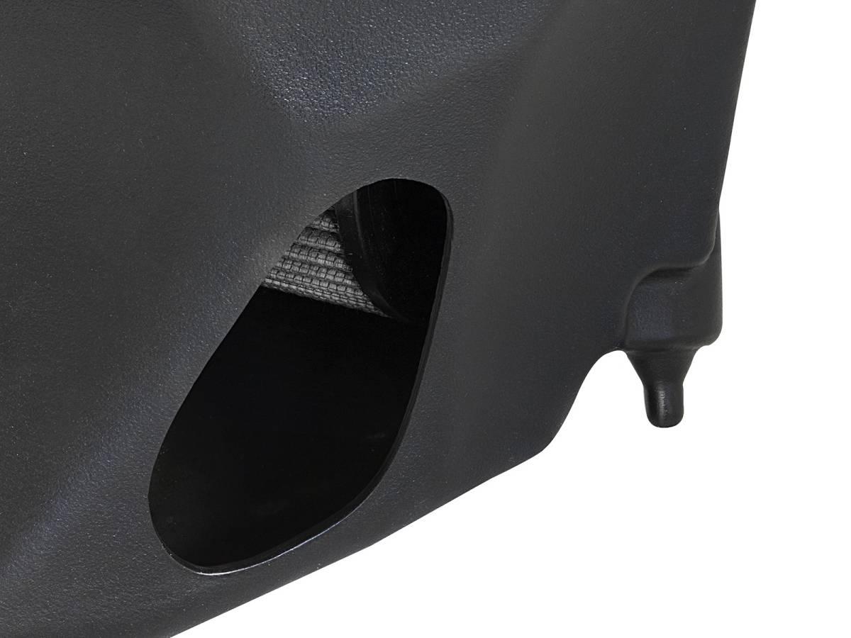 【aFe POWER】◆品番51-76311 BMW F30 F31 F34 335i F32 F33 F36 435i インテークシステムキット 乾式 Stage-2 Pro DRY S エアクリーナー_画像5